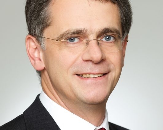 André Martinuzzi
