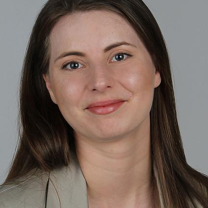Norma Schönherr