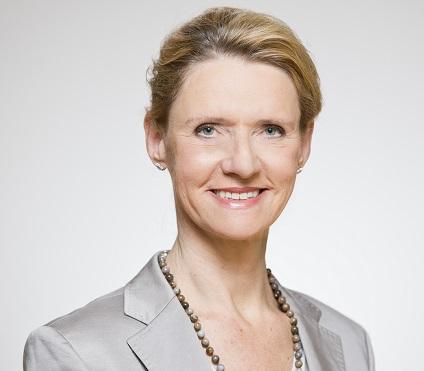 Lucia Reisch