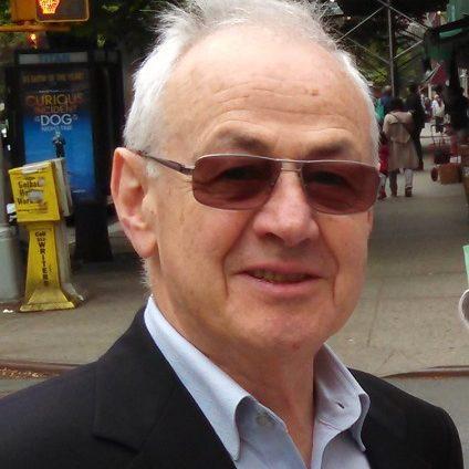 Peter Hardi