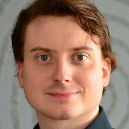 Florian Findler