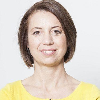 Noemi Alexa