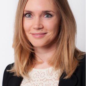 Charlotte Wagenaar