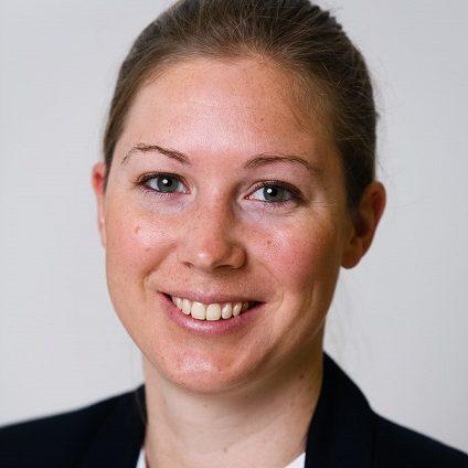 Patricia Schindler