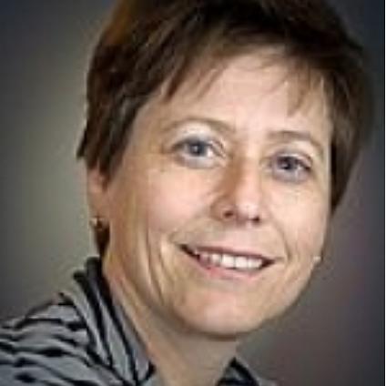 Wendy Asbeek Brusse